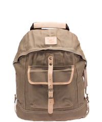 31140_wax-coated-dome-backpack_kha_1